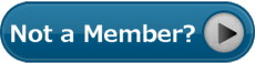 Not a Member yet? We offer Individual, Associate, and Facility Memberships. Click here to Join AARFP.